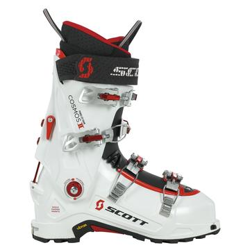 Scott SCOTT Cosmos II Ski Boot