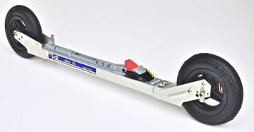 Jenex V2-XL150S