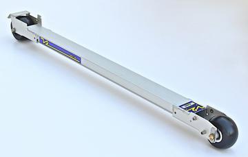 Jenex V2-XL940C