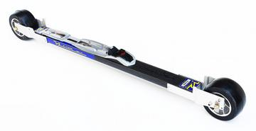 Jenex V2-XLC9848