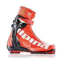 Alpina ESK Pro Boot
