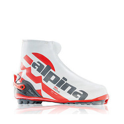 Alpina RCL Boot
