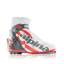 Alpina R Combi Boot