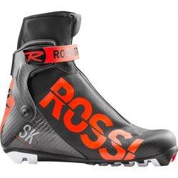 Rossignol X-IUM WC Skate Boot