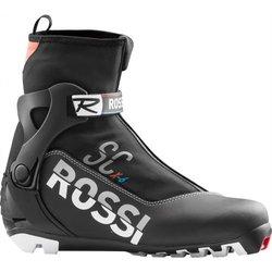 Rossignol X6 SC Boot