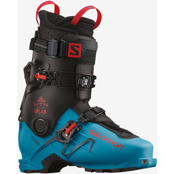 Salomon S/LABS MTN