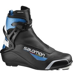 Salomon RS Skate Ski Boot