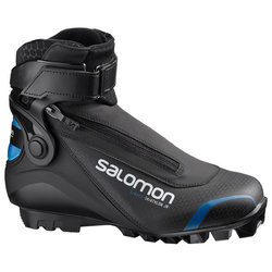 Salomon Skiatholon M