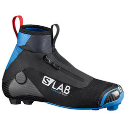 Salomon S/Lab Carbon Classic Boot