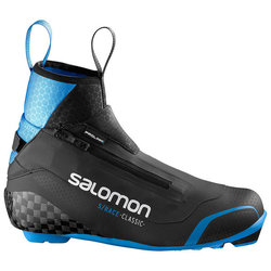 Salomon S/Race Classic Ski Boot