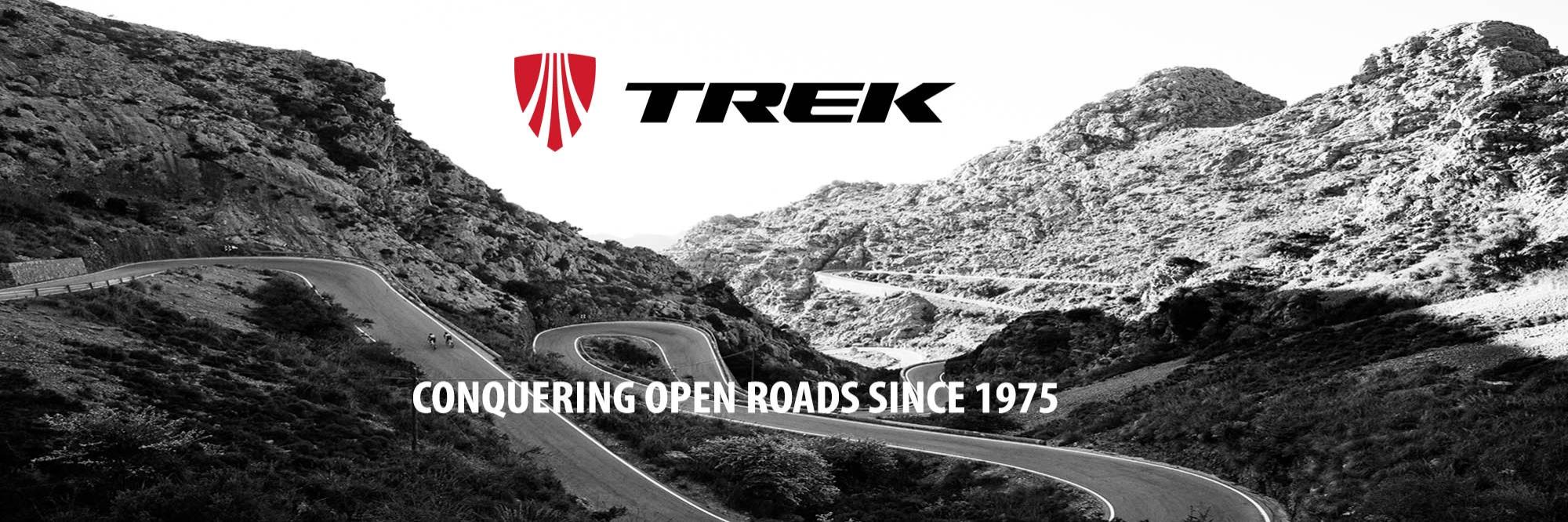 Trek Bikes For Sale Here