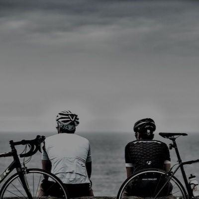 Partnerships - bike shop Vancouver