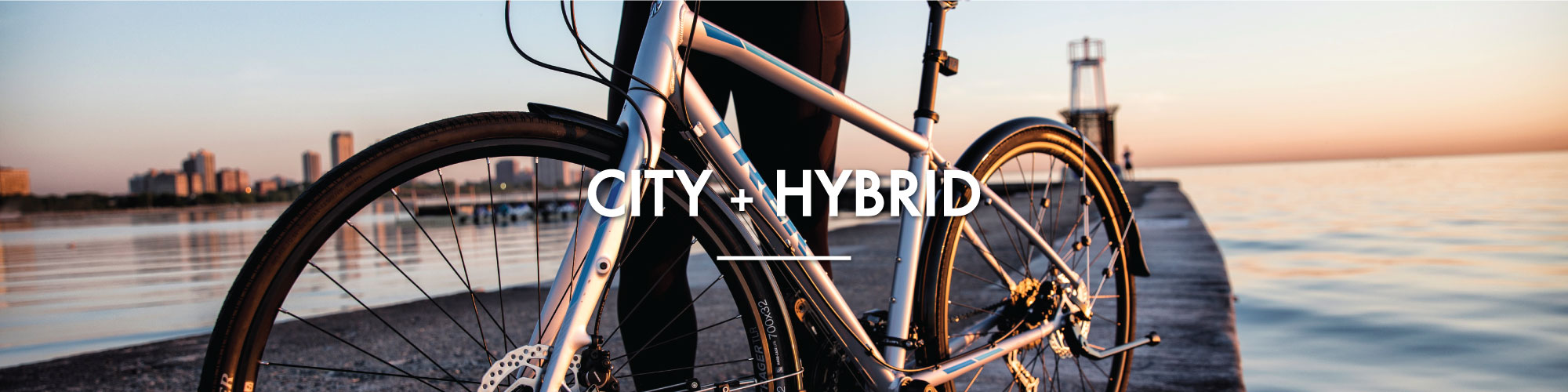 Shop Road Bikes from Bicycle Sports Pacific