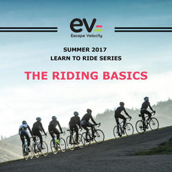 Riding Basics - Learn to Ride Series