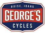 George's Cycles & Fitness Home Page