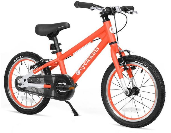 "CYCLE Kids 16"" Bike"