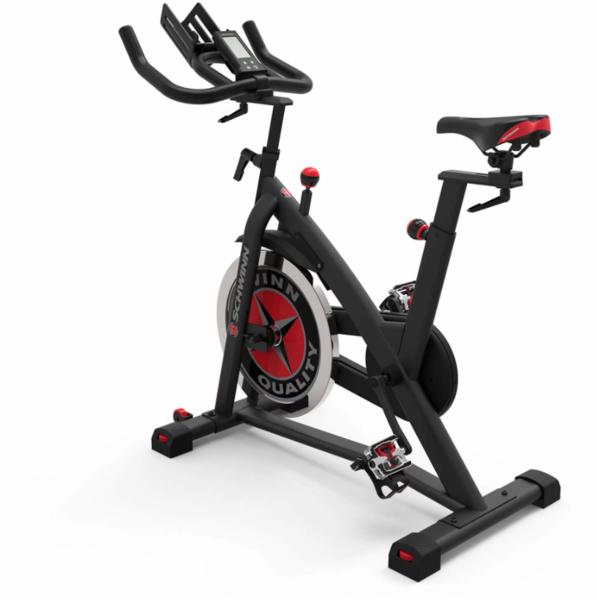 Schwinn Fitness IC3 Indoor Cycling Bike