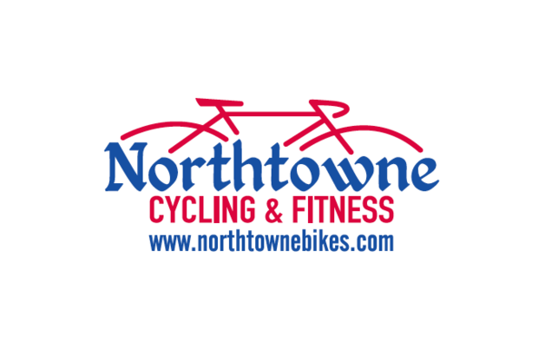 Northtowne Cycling Gift Card