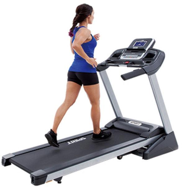 Spirit XT285 Treadmill - In Stock, Limited Quantity!