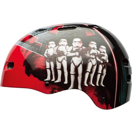Bell Star Wars Galactic Empire Helmet