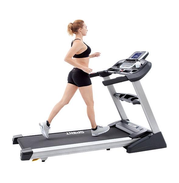 Spirit XT485 Treadmill - In Stock!