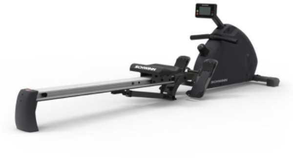 Schwinn Fitness Crewmaster Rower - In Stock