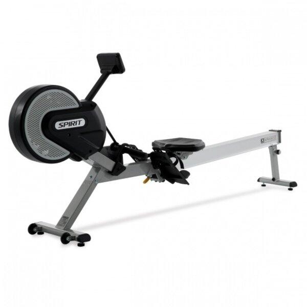 Spirit XRW600 Rower - In Stock!