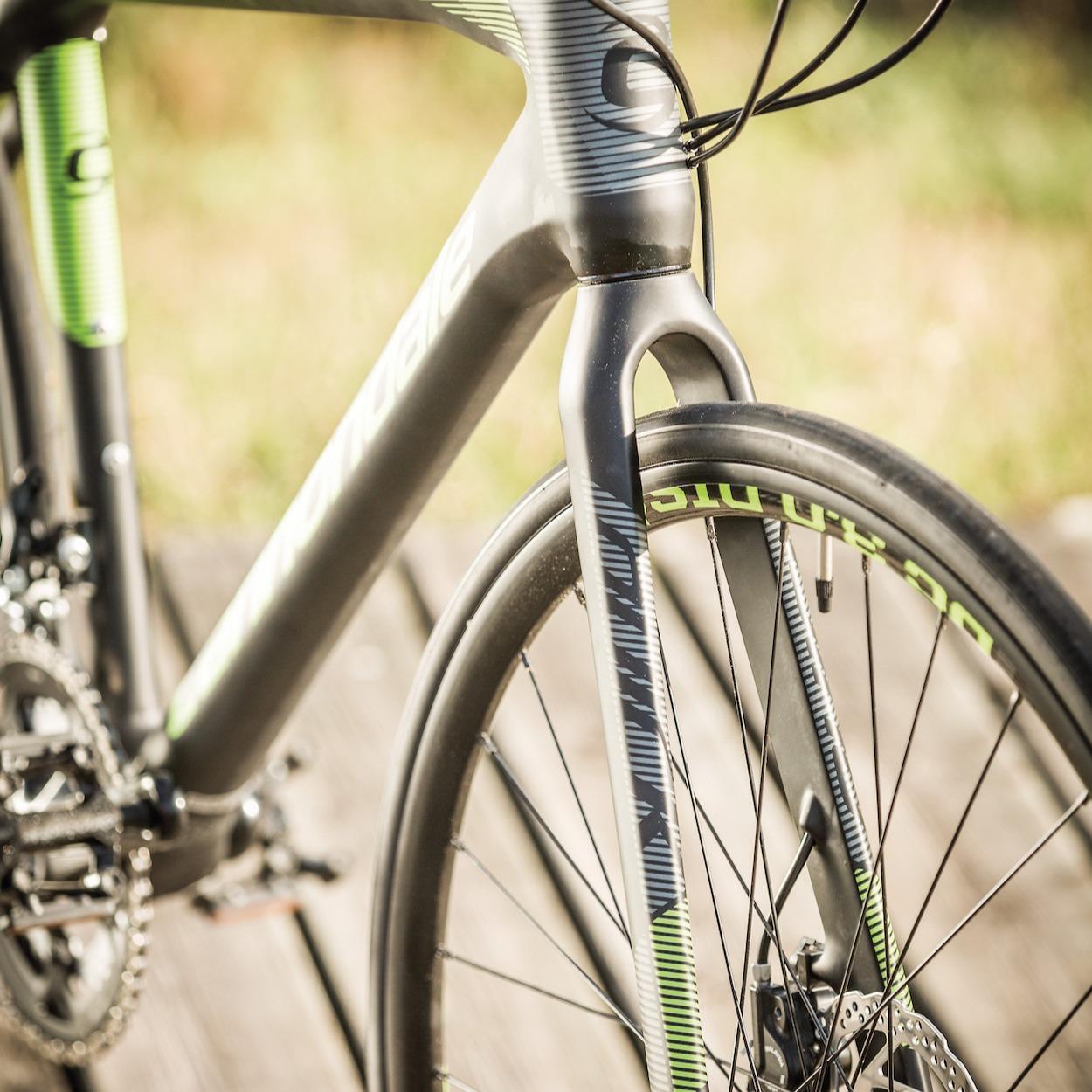 Fitness & Hybrid Bikes