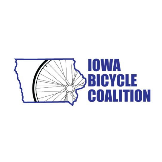 Iowa Bicycle Coalition