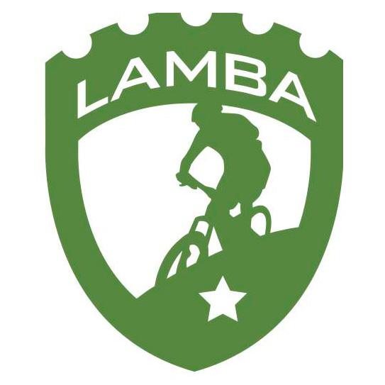 Linn Area Mountain Bike Association