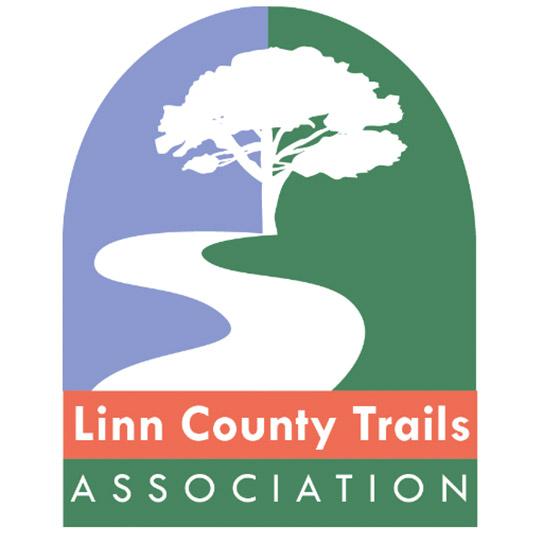 Linn County Trails Association