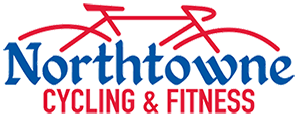 Northtowne Cycling & Fitness Logo
