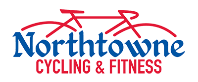 Northtowne Bike Shop