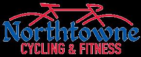 Northtowne Logo - back to home link