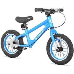 CYCLE Kids 12