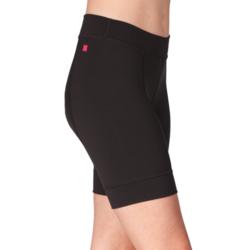 Terry Actif Shorts