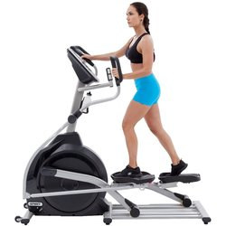 Spirit XE295 Elliptical Trainer - In Stock!