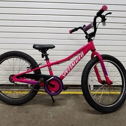 Used Specialized Riprock 20