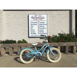Used Electra Hawaii