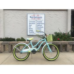 Used Huffy Summerland