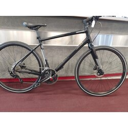 Used Cannondale Quick 1 Large