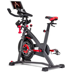 Schwinn Fitness IC4 Peloton-compatible Cycling Bike