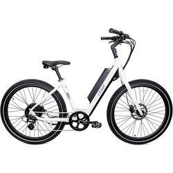 Serfas Dart 350W E-Bike