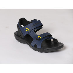 Shimano 25th Anniversary Sandal - Iowa Edition - NOW IN STOCK!!!