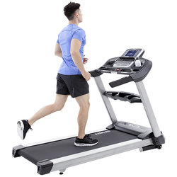 Spirit XT685 Treadmill - In Stock, Limited Quantity!
