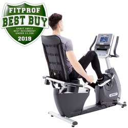 Spirit XBR55 Recumbent - In Stock!