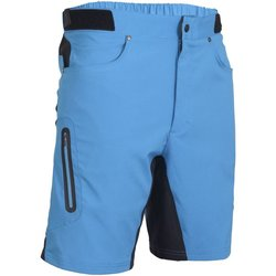 Zoic Ether 9 Shorts + Liner