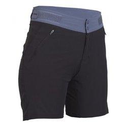 Zoic Navaeh 7 Shorts + Essential Liner