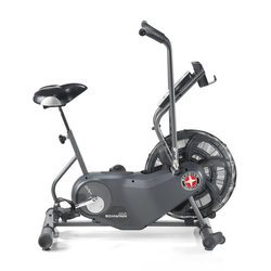 Schwinn Fitness Airdyne AD6 - In Stock!