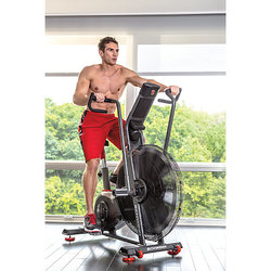 Schwinn Fitness Airdyne AD7 - In Stock!